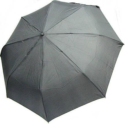 Зонт мужской Doppler 730167 730167-8, фото 2