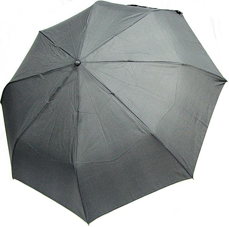 Зонт чоловічий Doppler 730167 730167-8
