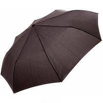 Зонт мужской Doppler 730167, фото 2