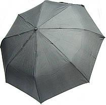 Зонт мужской Doppler 730167, фото 3