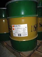 Высокотемпературная смазка AGUILA  PLEX-2