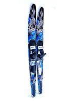 Лыжи Signature 170СМ Bodyglove