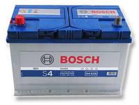 Аккумулятор Bosch 0 092 S40 290 Бош АКБ
