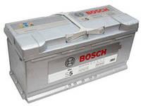 Аккумулятор Bosch 0 092 S50 100 Бош АКБ