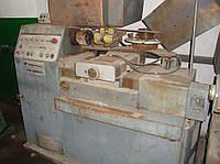 Станок токарный патронный высокой точности с ЧПУТПК-125ВН2, фото 1