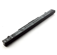 Аккумулятор Asus A41-X550 A41-X550A A450 A550 F450 F550 F552 K450 K550 P450 P550 R409 R510 X450 X550CA 8 Cell
