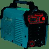 Сварочный полуавтомат инверторный  MULTI-MIG-305 PROFI