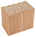 HELUZ FAMILY 30 2in1 Керамический блок шлифованый, фото 2