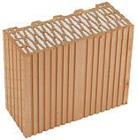 HELUZ FAMILY 30 2in1 Керамический блок шлифованый, фото 3