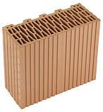 HELUZ FAMILY 30 Керамический блок шлифованый, фото 3