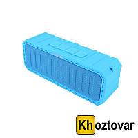 Портативная Bluetooth колонка Hopestar T3