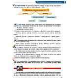 Підручник Українська мова 8 клас Авт: Заболотний О. Заболотний В. Вид: Генеза, фото 4