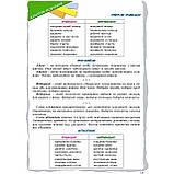 Підручник Українська мова 8 клас Авт: Заболотний О. Заболотний В. Вид: Генеза, фото 10