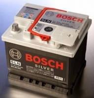 Аккумулятор Bosch 0 092 T30 010 Бош АКБ