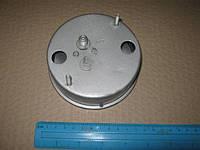 Указатель давления воздуха (двухстрелочн.) ЗИЛ. МД-213