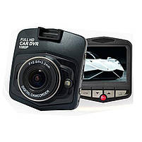 Видеорегистратор DVR 258, FullHD 1080P со встроенной диодной подсветкой+ПОДАРОК!, фото 2
