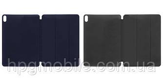 Чехол Baseus для iPad Pro 11, магнитный