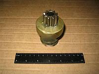 Привод стартера ГАЗ 53, ГАЗ 2410, -66, ПАЗ (БАТЭ). СТ230-3708600-01