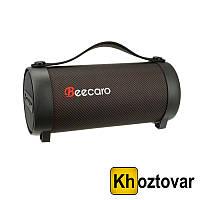 Портативная колонка Beecaro S11F