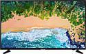 "Телевизор Samsung 55"" UltraHD 4K/Smart TV/WiFi/DVB-T2, фото 5"