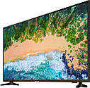 "Телевизор Samsung 55"" UltraHD 4K/Smart TV/WiFi/DVB-T2, фото 7"