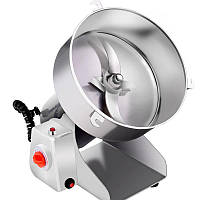 Домашняя мельница Vilitek VLM-60 3000 г 4800 мл мукомолка для зерна измельчитель сахара трав кофе