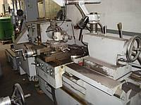 Токарно-затыловочный станок 1Е811С1, фото 1