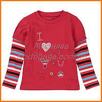 Кофточки для девочек  Одежда для детей