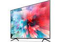 """Телевизор Xiaomi 55"""" Smart TV/4К UHD/DVB-T2 ГАРАНТИЯ!, фото 3"""