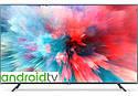 """Телевизор Xiaomi 55"""" Smart TV/4К UHD/DVB-T2 ГАРАНТИЯ!, фото 4"""