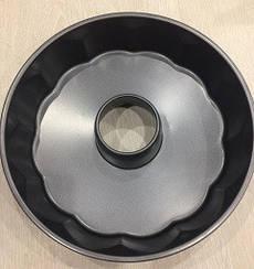 """Форма для выпекания кекса """"Ромашка"""" диаметр 28см, высота 6.5 см"""