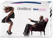 Смарт-вибратор blueMotion NEX1 от OhMiBod, фото 4