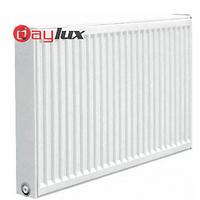 Радиаторы стальные Daylux 11 тип 500x600 (592 Bт)
