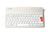 Мини клавиатура K2 Wireless, фото 1