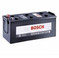 Аккумулятор Bosch 0 092 T30 480 Бош АКБ