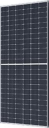 Сонячна батарея Trina Solar Tellmax TSM-DE17M(II) 450W