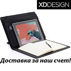 Органайзер, Мобильный офис XD Design Bobby Черный (P772.501)