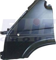 Крыло передние левое FORD TRANSIT  91-94