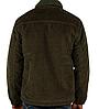 Зимняя вельветовая куртка Levis Trucker - Rosin Green (XL), фото 3