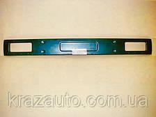 Бампер КАМАЗ передний 5511-2803010-10