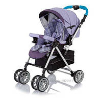 Детская прогулочная коляска Jetem S-802