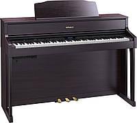 Цифровое пианино Roland HP-605 CR