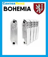 Биметаллический Радиатор Bohemia B96 300*96
