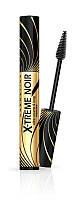 EVELINE cosmetics 10 мл ТУШЬ X-TREME NOIR (набор 12 штук)