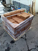 Кокосовый блок GrondMeester UNI 5кг (без упаковки)