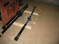 Вал карданный ГАЗ 53 L=2620 (г.Чернигов). 53А-2200011-01