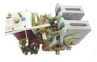 Контактор электромагнитный КТПВ 624 160А 220 В