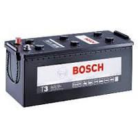 Аккумулятор Bosch 0 092 T30 720 Бош АКБ