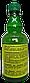 Сок Алоэ вера - иммунитет, улучшает пищеварение, способствует виделению желчи, антиоксидант, фото 4
