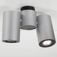 Потолочный светильник Linea Verdace LV 21308/S